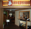 1900 Bar & Grill Lounge @ Sheraton Gateway Hotel - Atlanta Airport Coupons College Park, GA Deals