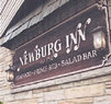 The Newburg Inn Coupons Nazareth, PA Deals