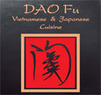 DAO Fu Coupons San Diego, CA Deals