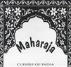 Maharaja Coupons Seattle, WA Deals