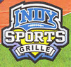 Indy Sports Grille at The Holiday Inn North Coupons Indianapolis, IN Deals