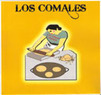 Los Comales Coupons Memphis, TN Deals