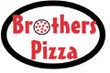 Brothers Pizza Coupons Virginia Beach, VA Deals