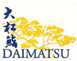 Daimatsu Coupons Mountainside, NJ Deals