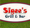 Sigee's Grill & Bar Coupons Lexington, KY Deals