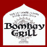 Bombay Grill Coupons Seattle, WA Deals