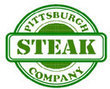 Pittsburgh Steak Co. Coupons Pittsburgh, PA Deals
