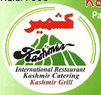 Kashmir Grill Coupons Bayonne, NJ Deals