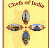 The Chefs of India Coupons Cary, NC Deals