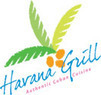 Havana Grill Coupons Cary, NC Deals