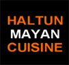 Haltun Mayan Cuisine Coupons San Francisco, CA Deals