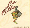 La Olla Mexican Cafe Coupons Tuscon, AZ Deals