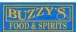 Buzzy's Food and Spirits Coupons Piscataway, NJ Deals