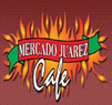 Mercado Juarez Cafe (Miller Rd.) Coupons Arlington, TX Deals