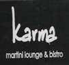 Karma Martini Lounge and Bistro Coupons Seattle, WA Deals