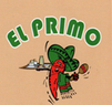El Primo Coupons Sacramento, CA Deals