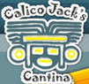 Calico Jack's Cantina Coupons Glendale, AZ Deals