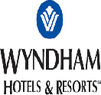 Cafe 110 Wyndham Las Colinas Hotel Coupons Irving, TX Deals