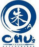 Chu's Taiwanese Kitchen Coupons Coral Gables, FL Deals
