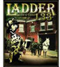 Ladder 133 Bar & Grill Coupons Providence, RI Deals