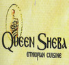 Queen Sheba Coupons Seattle, WA Deals