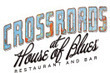 Crossroads at House of Blues Coupons Anaheim, CA Deals