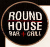 Round House Bar and Grill Coupons Metairie, LA Deals