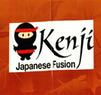 Kenji Japanese Fusion Coupons Fort Lauderdale, FL Deals