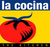 la cocina at the crown plaza phoenix Coupons Phoenix, AZ Deals