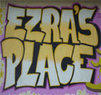 Ezra's Place Coupons Albuquerque, NM Deals