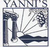 Yanni's Coupons Seattle, WA Deals