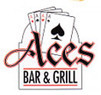 Aces Bar and Grill Coupons Las Vegas, NV Deals