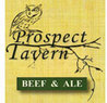 Prospect Tavern Coupons Madison, NJ Deals