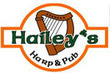 Hailey's Harp & Pub Coupons Metuchen, NJ Deals