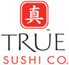 True Sushi Co. Coupons Albuquerque, NM Deals