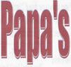 Papa's Eat's & Treats Coupons Bremerton, WA Deals