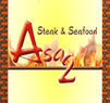 Asa 2 Steak & Seafood Coupons Surfside, FL Deals