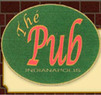 The Pub Coupons Indianapolis, IN Deals