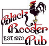 Black Rooster Pub Coupons Washington, DC Deals