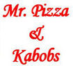 Mr. Pizza & Kabobs Coupons Chatsworth, CA Deals