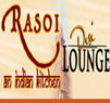Rasoi Coupons Albuquerque, NM Deals