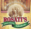 Rosati's Authentic Chicago Pizza Coupons Phoenix, AZ Deals