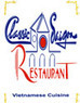 Classic Saigon Restaurant Coupons Eagan, MN Deals