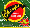 Champs Sports Bar and Grill Coupons Catonsville, MD Deals