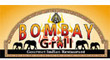 Bombay Grill Coupons New City, NY Deals