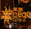 Fuego Tacos in the Biltmore Esplanade Coupons Phoenix, AZ Deals