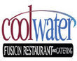Coolwater Fusion Restaurant Coupons Albuquerque, NM Deals