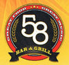 58 Bar & Grill Coupons Pico Rivera, CA Deals