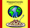 Mappamondo Coupons New York, NY Deals