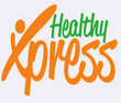 Healthy Xpress Coupons Miami, FL Deals